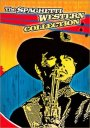 THE SPAGHETTI WESTERN COLLECTION