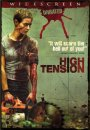SWITCHBLADE ROMANCE (HIGH TENSION)